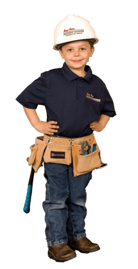 photo-kid-1-standing-hardhat